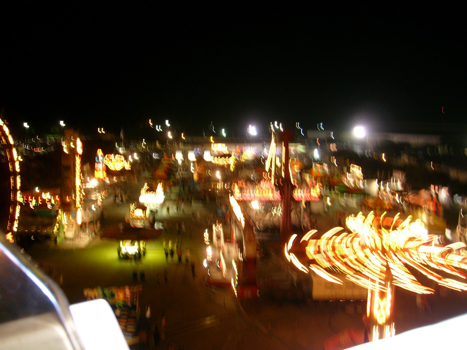 Fort Bend County Fair 2007 - S7300512.JPG