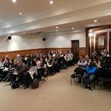 Comité SIU-Kolla 2015 - DSCN6066.JPG