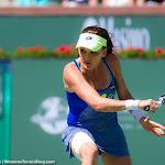 Agnieszka Radwanska - 2016 BNP Paribas Open -D3M_1704.jpg