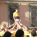 Castellers a Vic IMG_0043.jpg