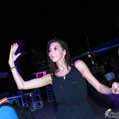 event phuket Full Moon Party Volume 3 at XANA Beach Club080.JPG