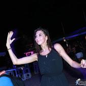 event phuket Full Moon Party Volume 3 at XANA Beach Club080.JPG
