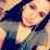 Savannah Gamez's profile photo