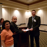 2011-05 Annual Meeting Newark - 059.JPG