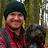 Jeremy Jackson avatar image