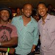 KiKi Shepards 7th Annual Celebrity Bowling Challenge - DSC_0474.JPG