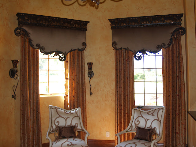 Drapery and Window Coverings - 54%2B%25281%2529.jpg