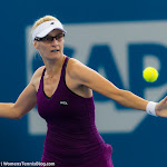 Mirjana Lucic-Baroni - Brisbane Tennis International 2015 -DSC_6087.jpg