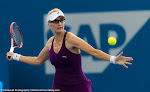Mirjana Lucic-Baroni - Brisbane Tennis International 2015 -DSC_6087.jpg