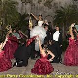 061104ES Elisabeth Gonzalez Spanish Monastery