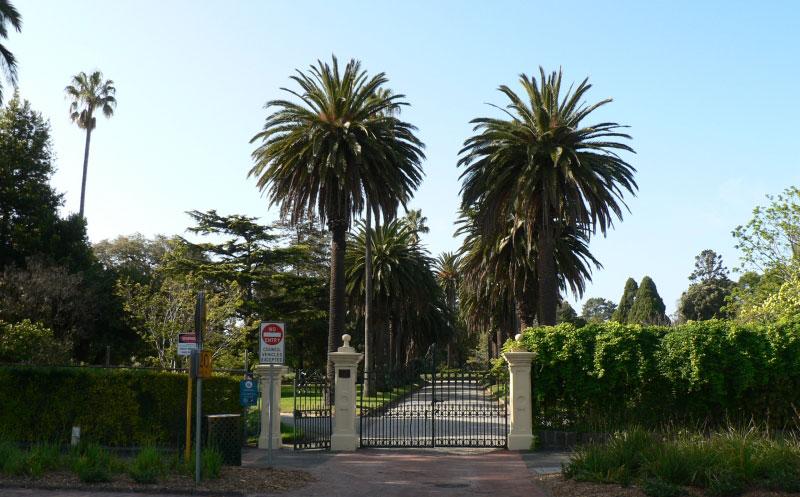 external image St_kilda_botanic_gardens%252520%2525281%252529.jpg