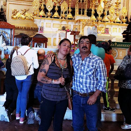 Margarita Mendez Photo 25