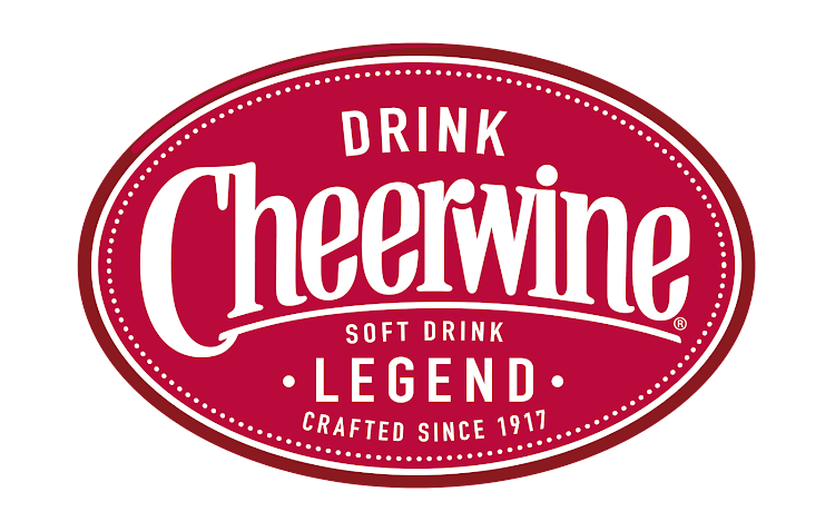 Logo for Cheerwine