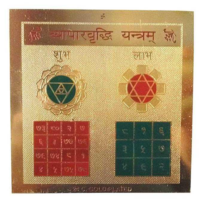 Top 10 Astrologer in Delhi