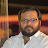 r nishaana avatar image