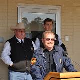 Hempstead County Law Enforcement UACCH Sub Station Ribbon Cutting - DSC_0074.JPG