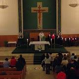 Living Rosary - IMG_3125.JPG