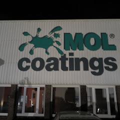 Bezoek aan Mol coatings - IMG_5970_800x534.JPG