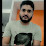 Mahtab Alam khan Topper's profile photo