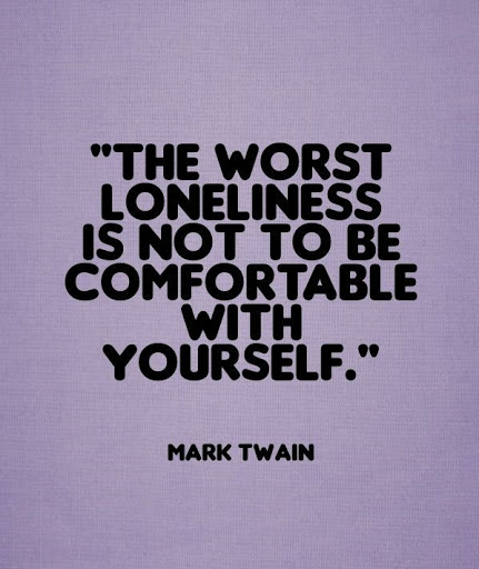 50 Best Inspiring Mark Twain Quotes About Life With Pictures Quote