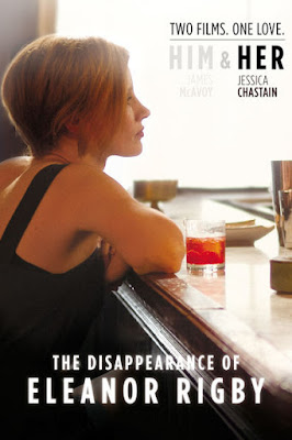 The Disappearance of Eleanor Rigby: Her (2013) BluRay 720p HD Watch Online, Download Full Movie For Free