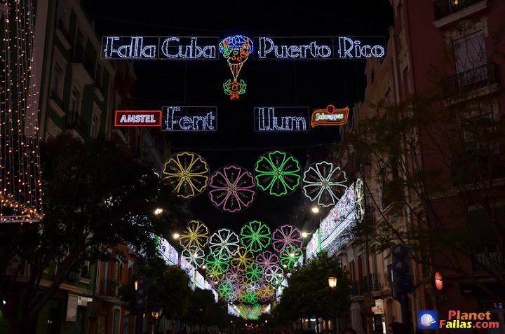Iluminación 2016 Cuba Puerto Rico.jpg