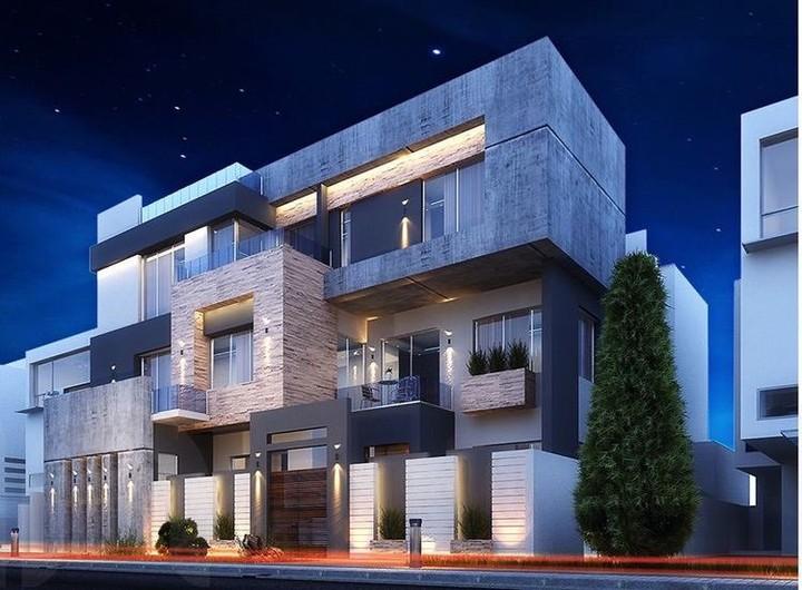 fachadas-de-casas-minimalistas17
