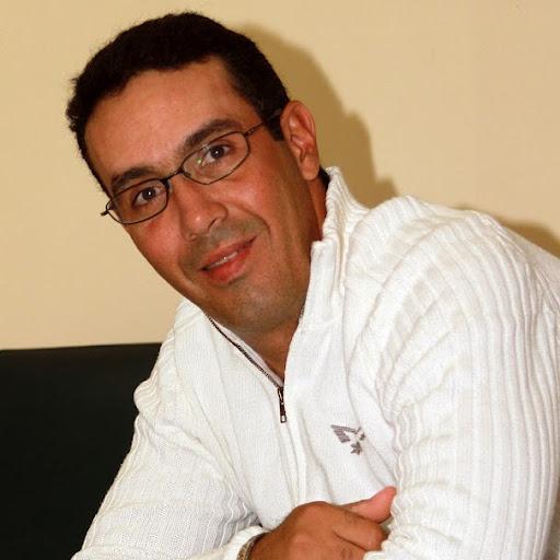 Freddy Pereira