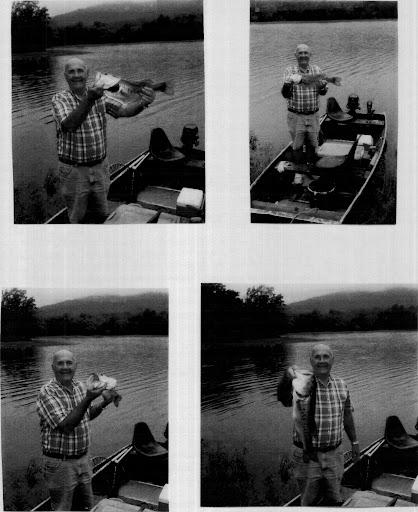 George Royce Photo 12