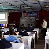 Hindi TOC at VKV Jairampur (2).JPG