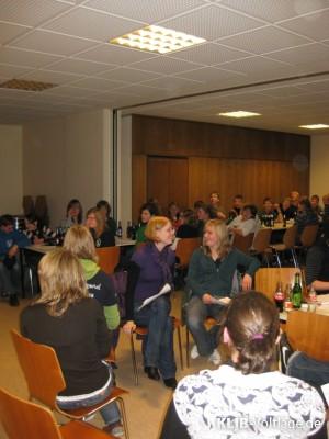 Nikolausfeier 2008 - IMG_1215-kl.JPG