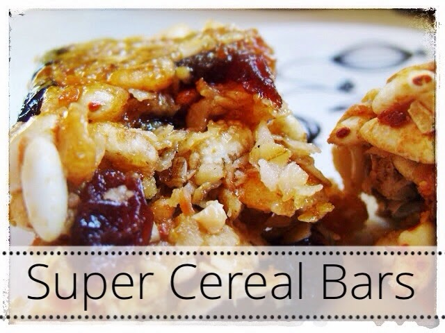 http://www.meanmothercooker.com/2012/01/super-cereal-bars.html