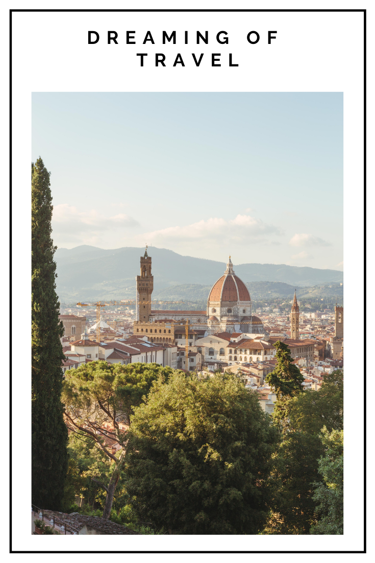 Click to read now or pin to save for later. Get all of your travel inspiration here!