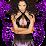 carla carna''s profile photo