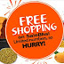 Salebhai - Signup & Get 100% Cashback Upto Rs.125 On Shopping