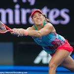 Angelique Kerber - 2016 Australian Open -DSC_0543-2.jpg