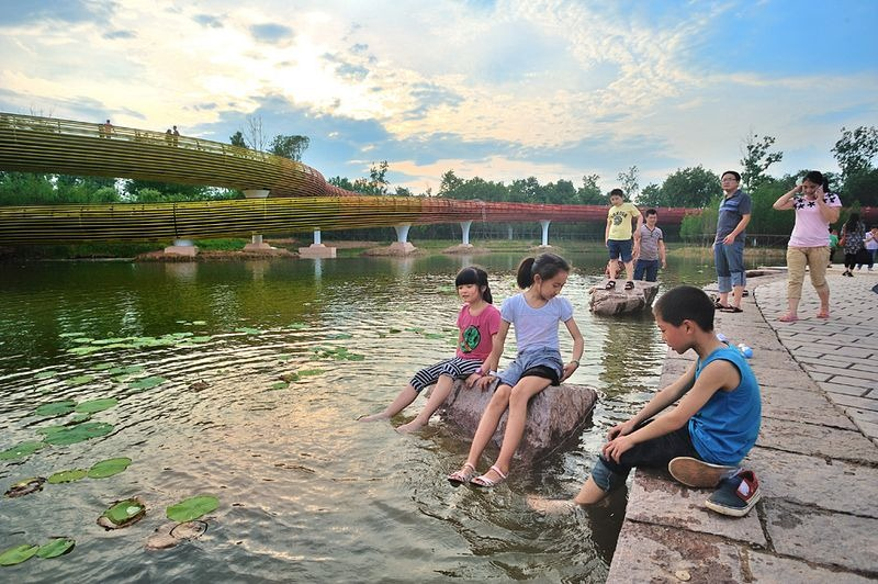 yanweizhou-park-9