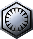 symbol_first_order.png