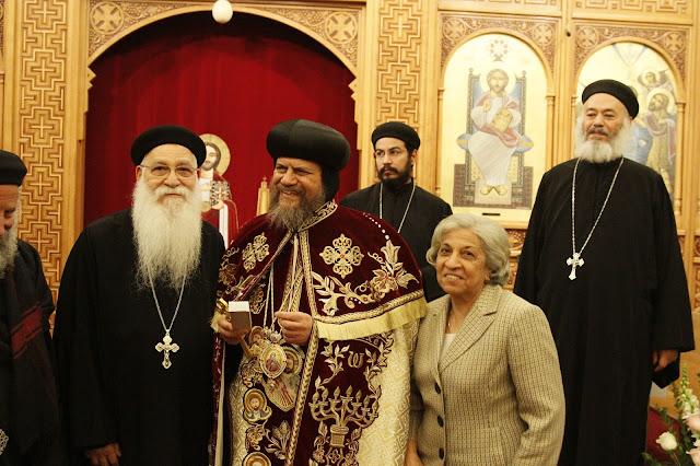 His Eminence Metropolitan Serapion - St. Mark - _MG_0283.JPG