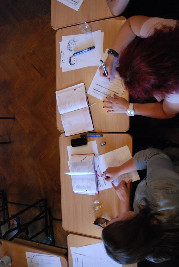 Warsztaty dla otoczenia szkoły, blok 4, 5 i 6 18-09-2012 - DSC_0626.JPG