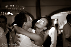 Foto 2787pb. Marcadores: 10/09/2011, Casamento Renata e Daniel, Rio de Janeiro