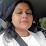 Warsha Jawalapersad's profile photo