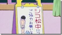 Osomatsu-san - 13 -44