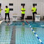 Zwemloop Wilrijk 29092013