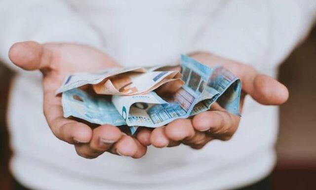 Αναδρομικά Συντάξεων 2020: Ποιοι δεν θα πληρωθούν – Πότε θα τα πάρουν
