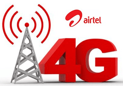 LATEST AIRTEL FREE BROWSING CHEAT FOR NOVEMBER 2018