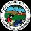 Tuolumne County Chamber of Commerce's profile photo