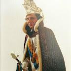 1977 Gustaaf III Van Dyck.jpg