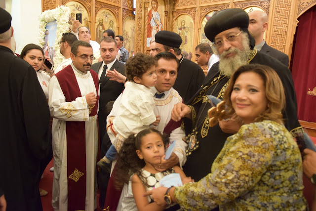 H.H Pope Tawadros II Visit (2nd Album) - DSC_0717%2B%25283%2529.JPG