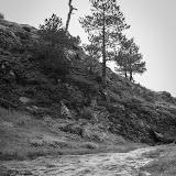 Fête de la Montagne-031.jpg